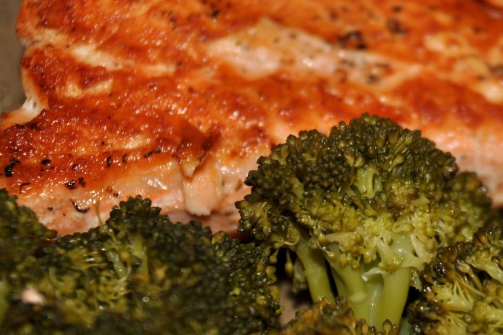 somoni si broccoli