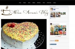 AlinaAvramBlog