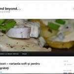FoodAndBeyond_cr