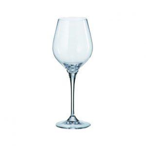 pahare vin bohemia cristal