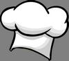 Jurnal Culinar