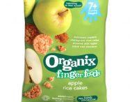 orez expandat ecologic bio organix finger