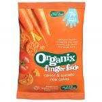 orez-expandat-morcovi-si-rosii-organix-finger