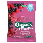 orez-expandat-smeura-organix-finger