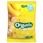 organix-finger-eco-banane