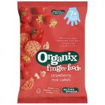 organix-finger-eco-capsuni