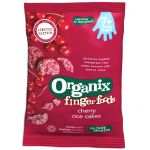 organix-finger-orez-expandat-cirese